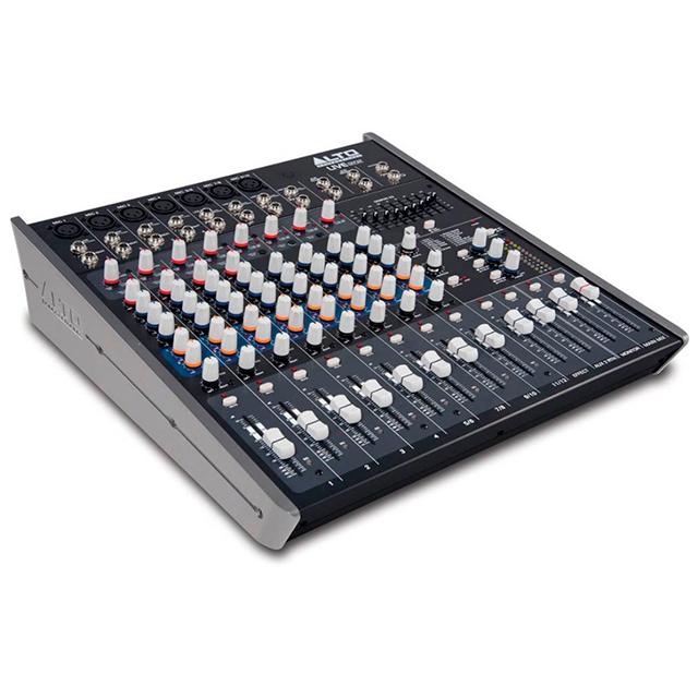 Alto-Live-1202