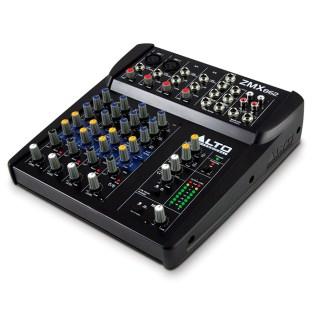 Alto-ZMX-862