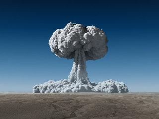 水素爆弾と原子爆弾違い
