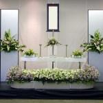 家人の葬儀どうする
