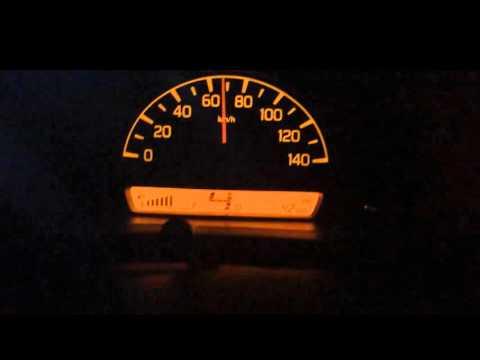 新型エブリィda17v5ags運転しにくい ここ気を付ければ大丈夫