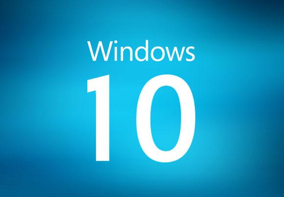 Windows10LiveMail