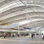 さいたま新都心駅穴場駐車場
