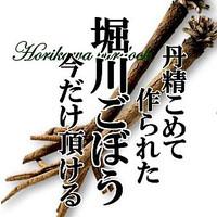 vege-euphoria_horikawagobou