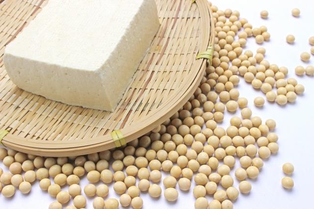 岩手絶品豆腐
