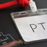 PTAクラス学級委員の学級行事