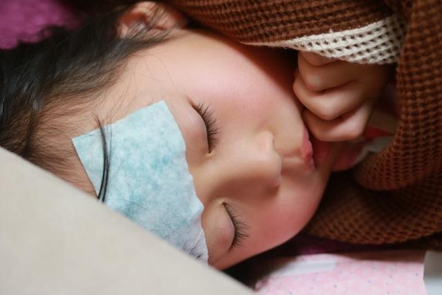 インフルエンザ異常行動対策