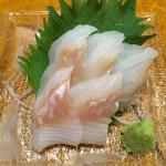 新潟マダラ(真鱈)