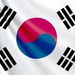 韓国語 教材