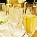 結婚式 会社関係 マナー