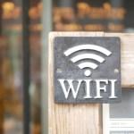 レンタル wifi 国内 無制限