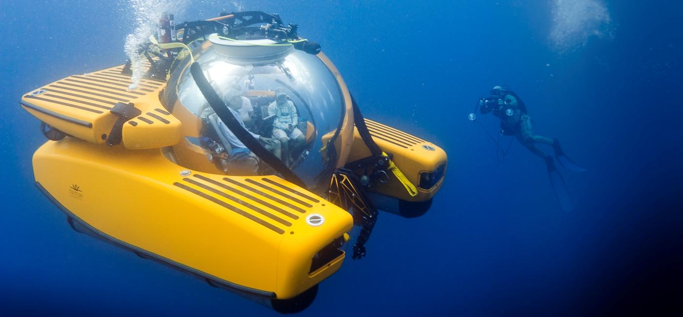 Medicina Mergulho Submarino Endocrinologista Rio de Janeiro Cabo Frio