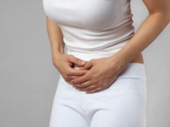 Menstruação Atrasada Menopausa