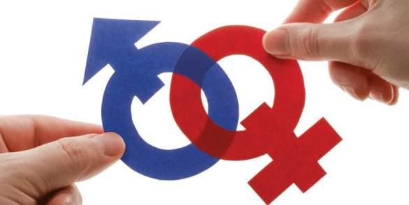 Sexualidade e Fertilidade