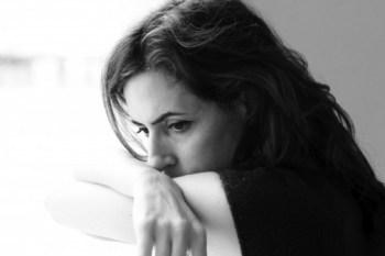 Depressão Ovário Policístico Tratamento Endocrinologista