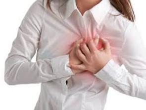 Problema Cardíaco Ovário Policístico Endocrinologista Tratamento