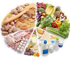 Dieta boa alimentaçao tratamento medico