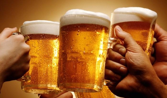 cerveja tratamento medico estrogeno testosterona hormonio