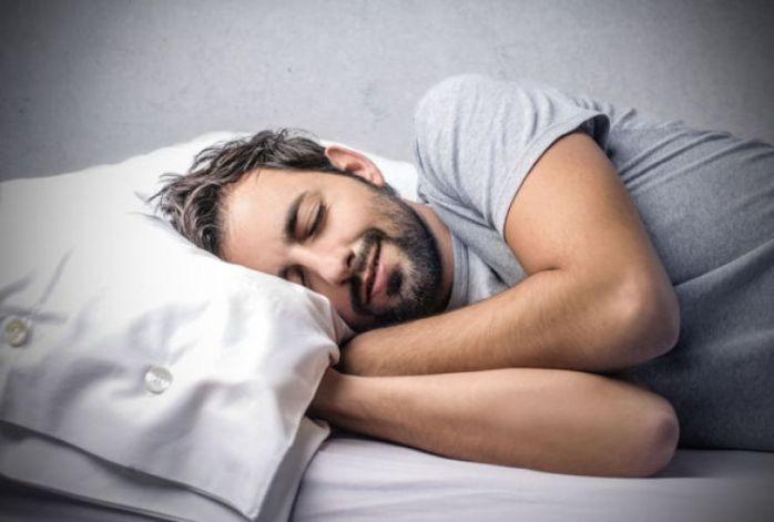 dormir testosterona insonia tratamenti medico
