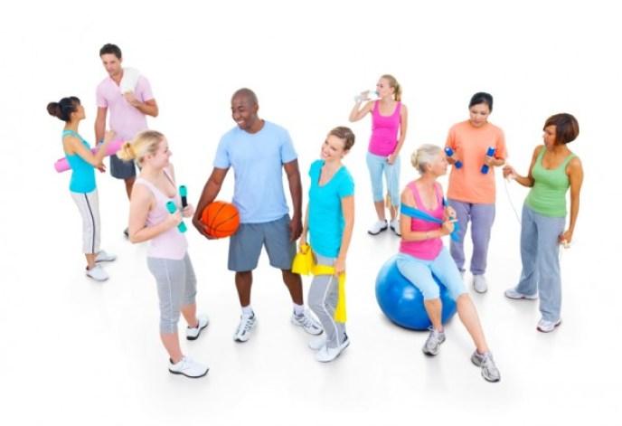 exercicios fisicos tratamento medico