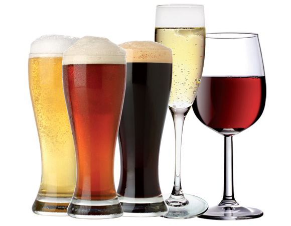 alcool tratamento medico dieta nutricao