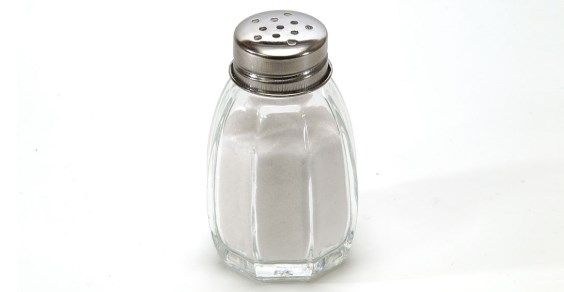sal saude nutricao tratamento medico dieta