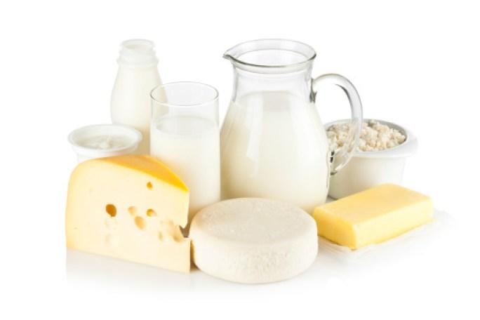 Leite e derivados dieta nutricao tratamento medico