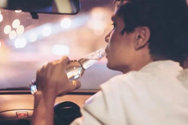 multa lei seca tolerancia alcool sangue