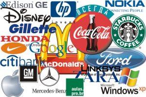 perguntas grandes marcas