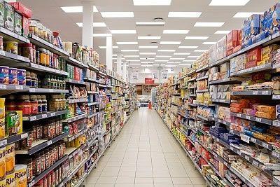 perguntas supermercados 1