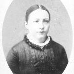 Mem Geertsje Smids (1862-1886)
