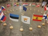 <h5>United in Diversity, #Douzelage Friendship</h5><p>Nicolas Christofi - Agros</p>