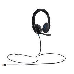 Logitech H540 Headphone