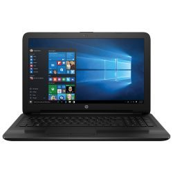 HP 15 Celeron 4GB RAM 500GB HDD Notebook