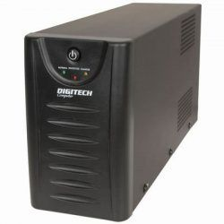 Digitek backUp UPS 650VA