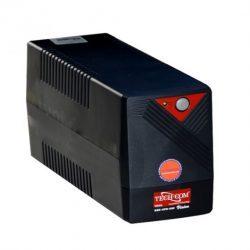Tech-Com 650VA UPS