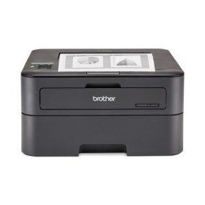Brother HL-L2365DW A4 Monochrome Laser Printer