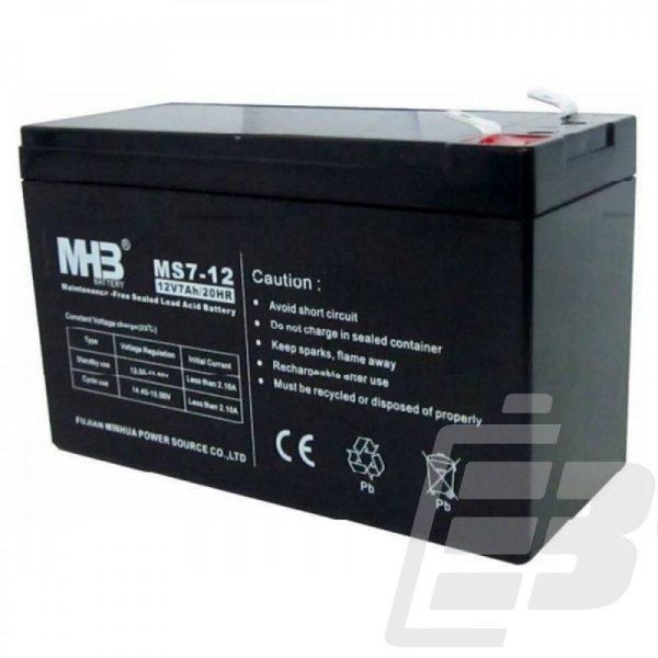MHB UPS Battery
