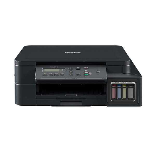 Brother DCP-T310 Colour Inkjet Printer