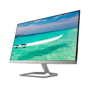 HP 27f LED Monitor