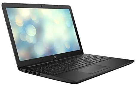 Hp-Notebook-15-Core15