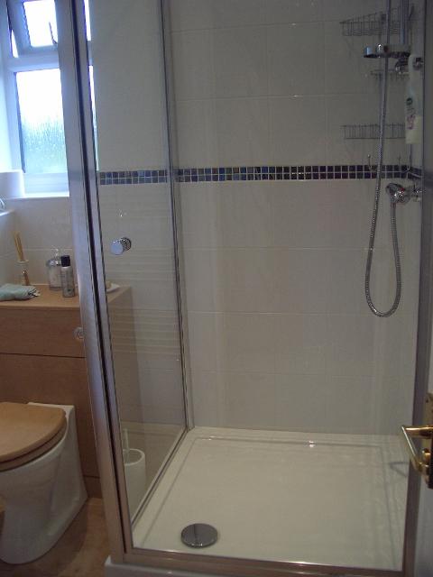 Green Room Shower 1 (480x640)