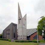 de-oase-kerk-in-drachten