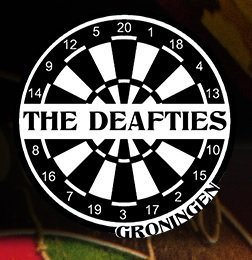 logo-deafties