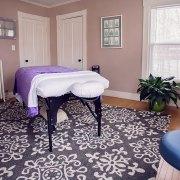 body-mechanix-massage-treatment-room