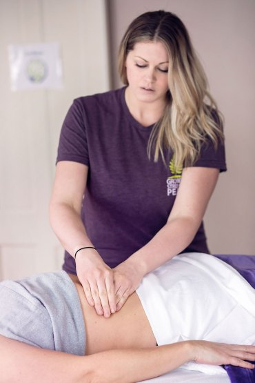 Arvigo-Therapy-technique-at-body-mechanix-massage