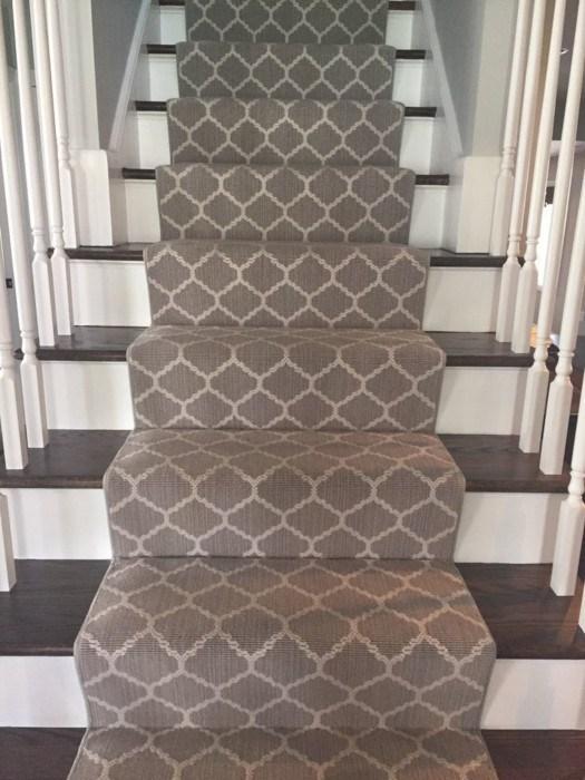 Carpet Stair Runner Carpet Runner Stair Runner   Carpet Down Middle Of Stairs   Hardwood   Benjamin Moore   Carpet Runner   Landing   Stair Tread