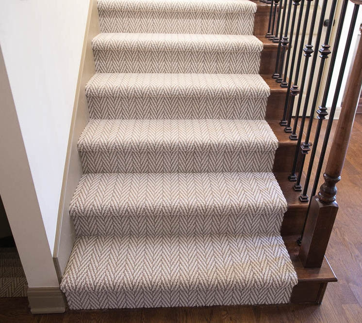 Carpet Stair Runner Carpet Runner Stair Runner | Stair Runners For Carpeted Steps | Flooring | Youtube | Stair Rods | Wood | Rugs