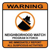 NEIGHBWATCH2