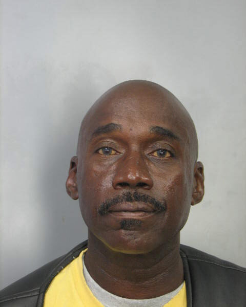 Ronald Rogers DOB: 2-22-1954  Address: 157 Mallory Court, Felton, DE Charges: Robbery 1st Possession of Deadly Weapon During Commission of Felony Wearing a Disguise  Possession of Firearm by Person Prohibited